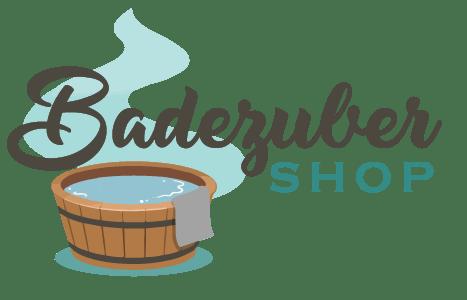 Badezuber Shop