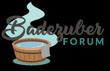 Das Badezuber Forum ein Netzwerk für Besitzer und Intressenten der neu Belebten Badekultur